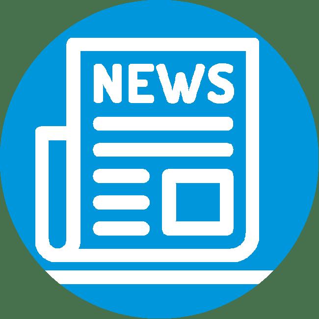 Menu News