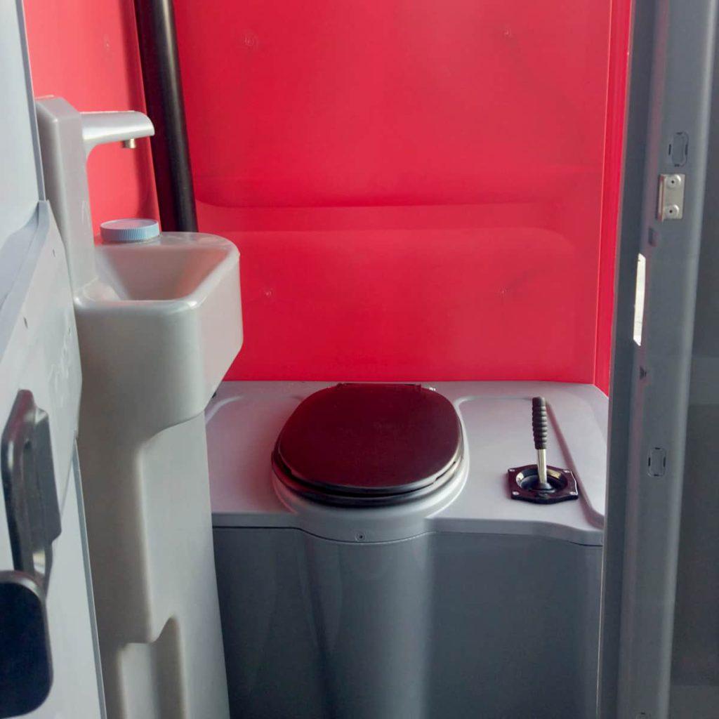 Toypek Flush systems - 6