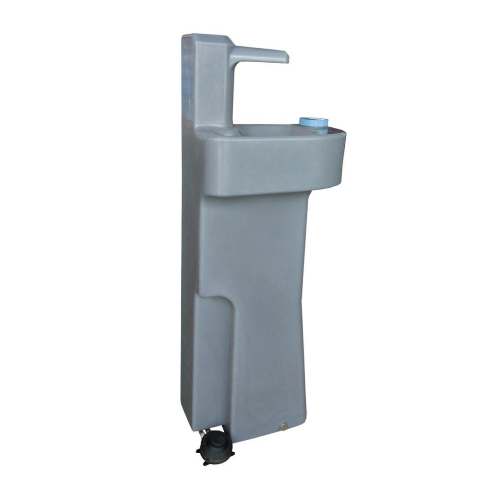 Toypek Portable Handwash stations - 1