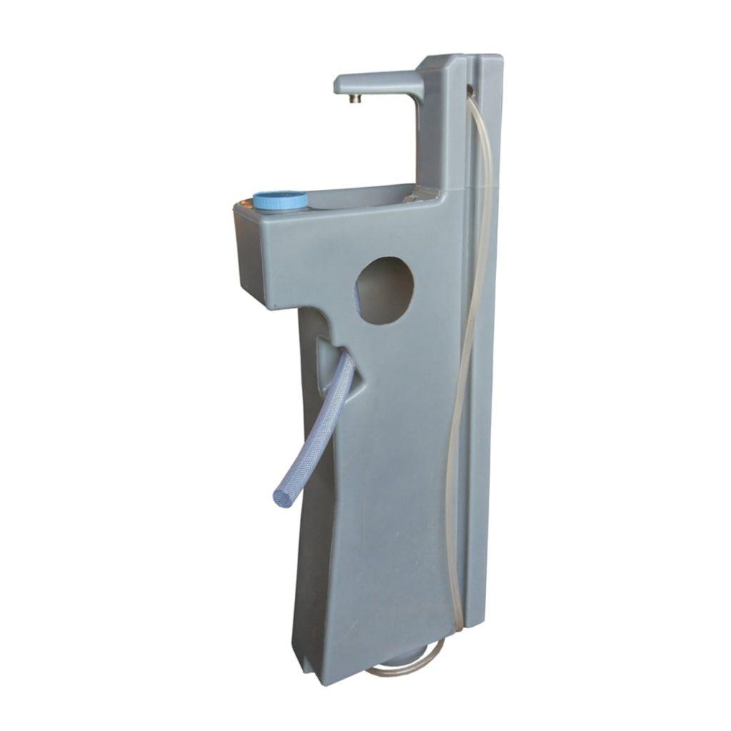 Toypek Portable Handwash stations - 2