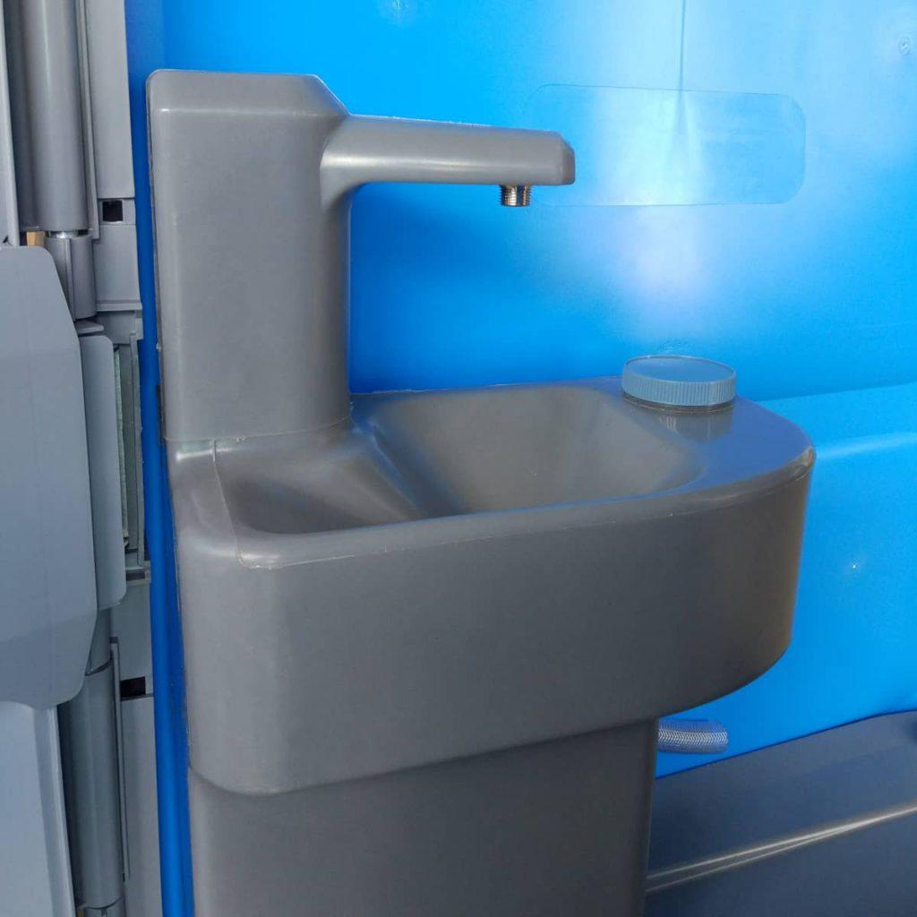 Toypek Portable Handwash stations - 6