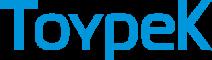 Toypek logo 1