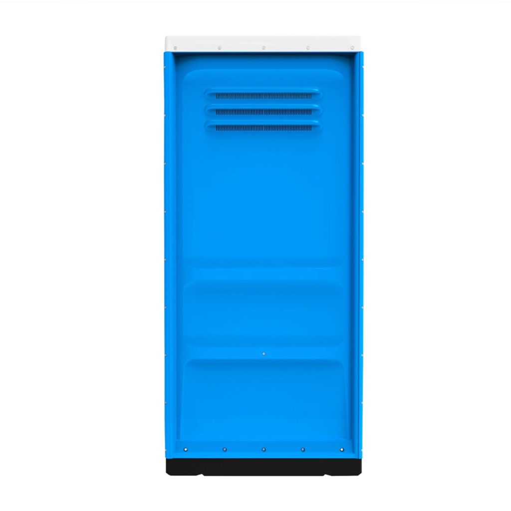 portable toilets Toypek 01C - 5