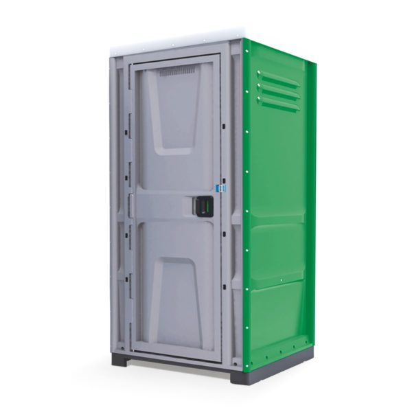 portable toilets Toypek 02C - 1