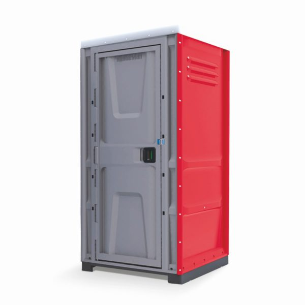 portable toilets Toypek 03C - 1