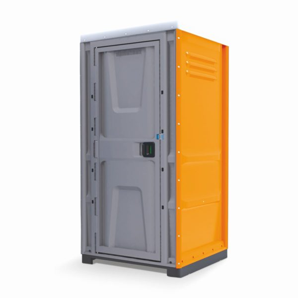 portable toilets Toypek 04C - 1
